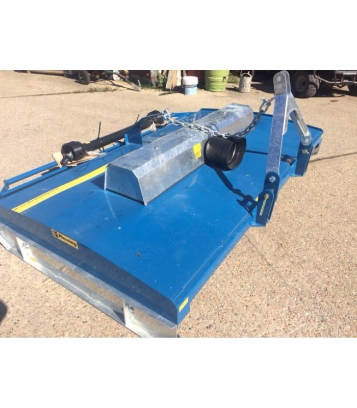 New fleming 9ft Heavy Duty Topper