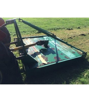 major mrp235 grass topper Major grass slasher topper  major grass slasher topper major equipment loading unsubscribe from major equipment cancel.
