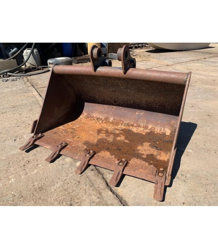 950mm Digger Bucket