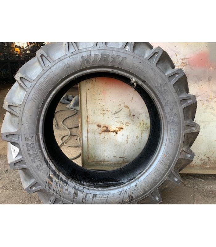 New Rear Tractor Tyre