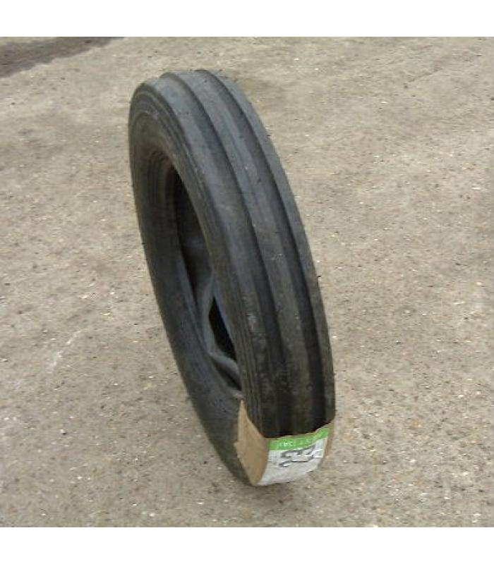 New Front Tractor Tyre