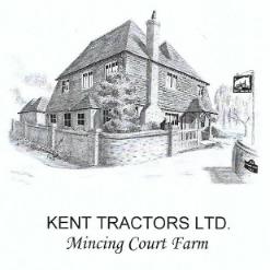 Kent Tractors